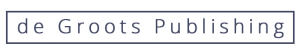de Groots Publishing Co
